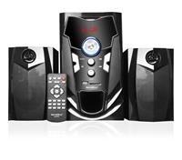 SoundMax A-970