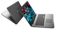 Laptop Dell Inspiron 5567 i5 7200U/4GB/1TB/2G M445/Win10 Bản Quyền