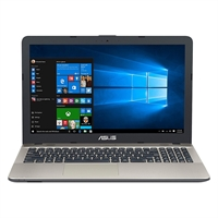 Laptop Asus X541UA  Core i3 -6100U(2.3Ghz/4MB cache)/Skylake/4GB/1TB