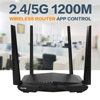 Wifi Tenda  AC6