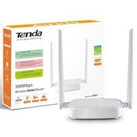 Wifi Tenda  N301