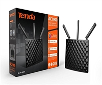 Wifi Tenda  AC15