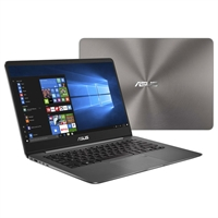 Laptop Asus UX430UA-GV340T (I5-8250U)