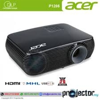 ACER - P1286