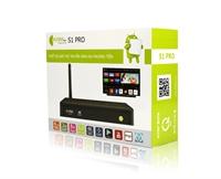 TIVI BOX KIWIBOX S1 PRO