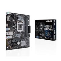 Mainboard Asus PRIME H310M-E (VGA/HDMI)