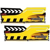 RAM DDR4 4GB/2400MHZ GEIL EVO FORZA HEATSINK
