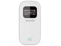 Bộ phát sóng Wifi Tenda 3G185