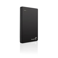 "HDD Seagate Backup Plus 1TB SLIM 2.5"" USB 3.0"