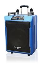 Loa SoundMax Karaoke M-7