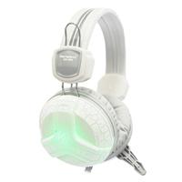 Tai nghe Soundmax AH 320