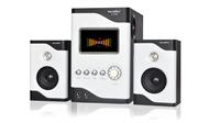SoundMax A2300
