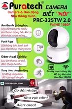 Camera PRC-325TW 2.0