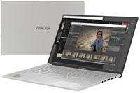 Asus Vivobook A512FA i5 8265U/8GB/1TB/Win10 (EJ552T)