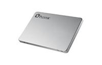 SSD Plextor PX-128S3C 128GB SATA3