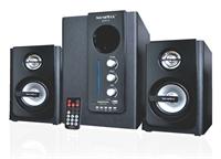 SoundMax A2117