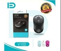 Mouse Wilees FD-V102