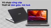 Asus X441MA N5000/4GB/1TB/Win10/(GA024T)