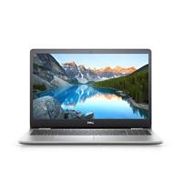 Dell Inspiron 15 5593-N5I5513W (15.6