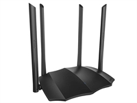 Router WiFi 2 băng tần AC1200 Gigabit