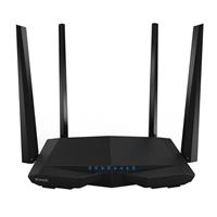 Router wifi Tenda AC6 chuẩn AC 1200Mbps