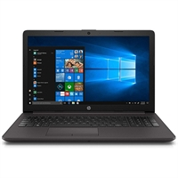 HP 250 G7 (15H40PA) (i3 1005G1/4GB RAM/256GB SSD/15.6 HD