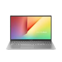 ASUS VivoBook 15 A512FA-EJ1170T (15