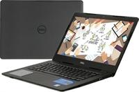 Dell Vostro 3480 i3 8145U/4GB/1TB/Win10 (70187706)