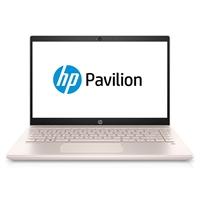 HP Pavilion 14 ce2049TU 7YA46PA (i5 8265U/8GB RAM/256GB SSD/14 inch FHD/Win 10)