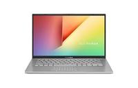 Asus Vivobook A412FA-EK155T (i3-8145U/4GB/1TB HDD/14FHD/VGA ON/Win10/Silver)