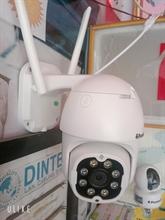 Camera IP Puratech PRC-127PT 2.0 (Vỏ Plastic)