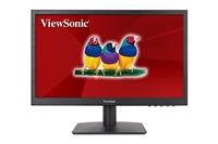 Màn hình LCD Viewsonic 19