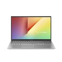 ASUS VivoBook  A512FL-EJ164T (i5-8265U/8GB/512GB SSD/VGA 2G/Win10)