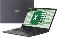 Acer Aspire A315 34 C2H9 N4000/4GB/256GB/Win10 (NX.HE3SV.005)