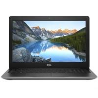 Dell Inspiron N3593 i5 1035G1/4Gb/256Gb/Nvidia MX230 2Gb/15.6FHD/Win 10