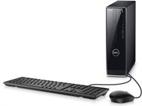 Máy tính để bàn Dell Inspiron 3471ST