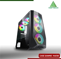 ★★Case VSP dòng Series KA-230★★