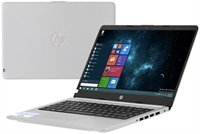 HP 348 G7 i3 8130U/4GB/256GB/Win10 (9PG83PA)