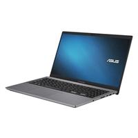 Asus ExpertBook P3540FA-BQ0311T (i5 8265U/4GB RAM/1TB HDD/15.6 inch FHD/FP/Win 10/Xám)
