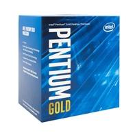 CPU INTEL Pentium G5420 1151-v2