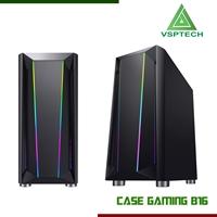 ★ ★ Case VSP - B16 ★ ★