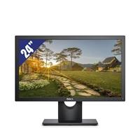 Màn hình vi tính Dell E2417H 23.8