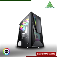 ★★Case VSP dòng Series KA-240★★