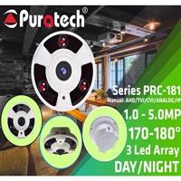 PRC-181IPG 2.0  HD IP/ 1080P (1920x1080)