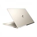 Laptop HP Envy 13 inch, kiêu sa cho doanh nhân khởi nghiệp