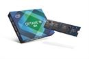 Bộ nhớ đệm Intel Optane là gì? Tại sao nên chọn laptop có Intel Optane?