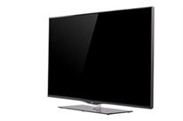 TV 3D LED TCL L40E5700 40 INCH, ULTRA HD, 100HZ