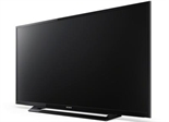 TV LED SONY KDL-40R350C 40 INCH, FULL HD,MOTIONFLOW XR100