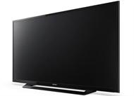 TV LED SONY KDL-40R350C 40 INCH, FULL HD,MOTIONFLOW XR100