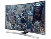 TV LED MÀN HÌNH CONG SAMSUNG 40JU6600 40 INCH 4K